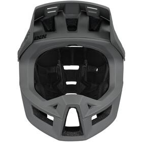 IXS Trigger FF MIPS Helmet, graphite